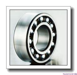 10 inch x 273,05 mm x 9,525 mm  INA CSCC100 Cojinetes de bolas profundas