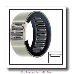 SKF  353078 A Cojinetes de rodillos