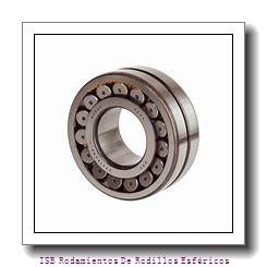 88,9 mm x 165,1 mm x 28,575 mm  RHP NLJ3.1/2 Rodamientos De Bolas Autoalineables