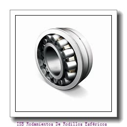 114,3 mm x 133,35 mm x 12,7 mm  INA CSCU 045.2RS Cojinetes de bolas profundas