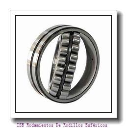 11 inch x 317,5 mm x 19,05 mm  INA CSXF110 Cojinetes de bolas profundas