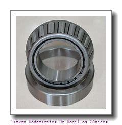 35,000 mm x 100,000 mm x 25,000 mm  NTN 7407B Cojinetes De Bola De Contacto Angular