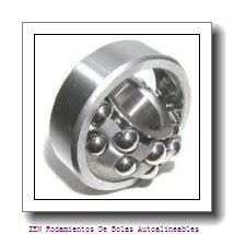 280 mm x 420 mm x 106 mm  NSK 23056CAKE4 Rodamientos De Rodillos Esféricos