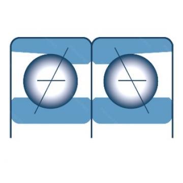 90 mm x 140 mm x 48 mm  NTN 7018CDB/GNP4 Cojinetes De Bola De Contacto Angular