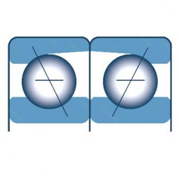 6 mm x 17 mm x 12 mm  NTN 70M6DF/GMP5 Cojinetes De Bola De Contacto Angular