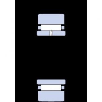 10 mm x 30 mm x 12 mm  SKF STO 10 Rodamientos De Rodillos