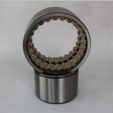 55 mm x 105 mm x 10 mm  NKE 54214-MP+U214 Cojinetes De Bola