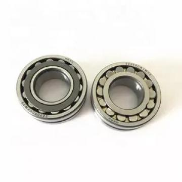 20 mm x 70 mm x 12 mm  NKE 54406+U406 Cojinetes De Bola