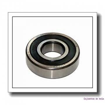 170 mm x 310 mm x 52 mm  NTN 7234DT Cojinetes De Bola De Contacto Angular