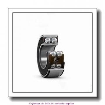 15 mm x 32 mm x 9 mm  NTN 5S-7002ADLLBG/GNP42 Cojinetes De Bola De Contacto Angular