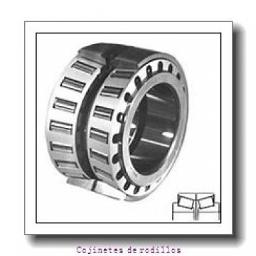 SKF  BFS 8001/HA4 Rodillos y mantenimiento de componentes de suspensión