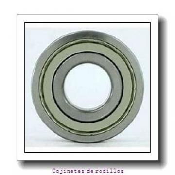 SKF  353106 C Cojinetes de rodillo