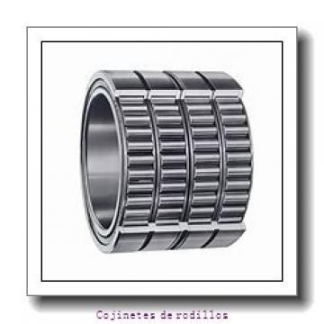 SKF  350981 C Rodillos y mantenimiento de componentes de suspensión