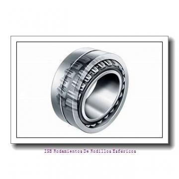 500 mm x 720 mm x 400 mm  SKF BC4B 322066 Rodamientos De Rodillos