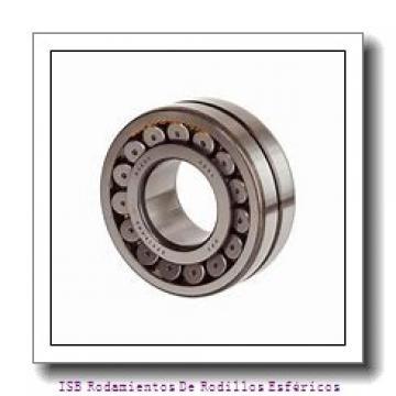 300 mm x 500 mm x 160 mm  NSK 23160CAE4 Rodamientos De Rodillos Esféricos