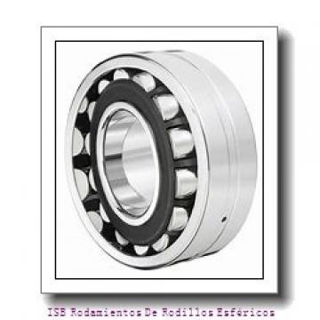 SKF C 3048 K + AOH 3048 Rodamientos De Rodillos