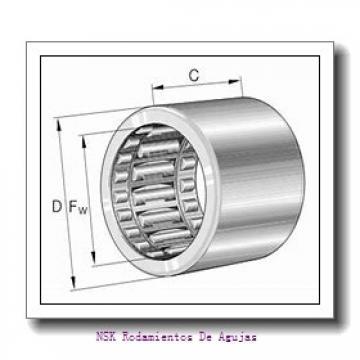 AST GEZ304ES-2RS Rodamientos Deslizantes
