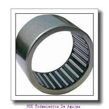 50 mm x 72 mm x 12 mm  NTN 5S-7910UADG/GNP42 Cojinetes De Bola De Contacto Angular