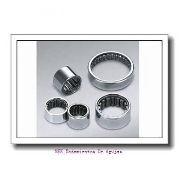 100 mm x 170 mm x 15 mm  NKE 54224-MP+U224 Cojinetes De Bola