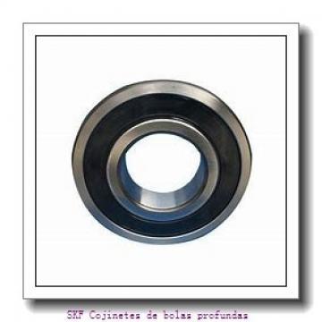 160 mm x 290 mm x 80 mm  NSK 22232CDKE4 Rodamientos De Rodillos Esféricos