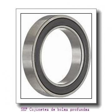 90 mm x 140 mm x 24 mm  NTN 7018CG/GNP4 Cojinetes De Bola De Contacto Angular