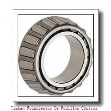 63,5 mm x 139,7 mm x 31,75 mm  RHP NMJ2.1/2 Rodamientos De Bolas Autoalineables