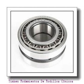 50 mm x 90 mm x 20 mm  NTN 7210BDT Cojinetes De Bola De Contacto Angular