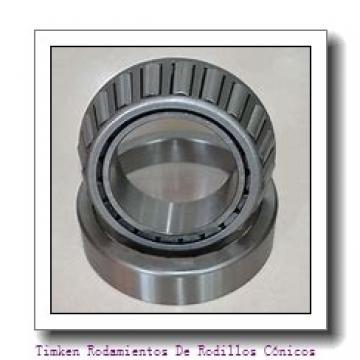 10 inch x 273,05 mm x 9,525 mm  INA CSXC100 Cojinetes de bolas profundas