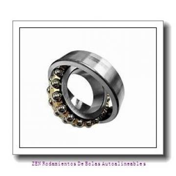 4 inch x 120,65 mm x 9,525 mm  INA CSXC040 Cojinetes de bolas profundas