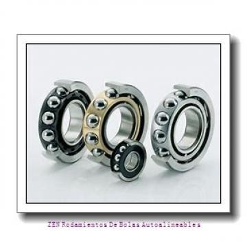 6 1/2 inch x 184,15 mm x 12,7 mm  INA CSCU065-2RS Cojinetes de bolas profundas