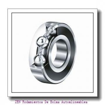 381 mm x 546,1 mm x 104,775 mm  KOYO HM266446/HM266410 Rodamientos De Rodillos Cónicos