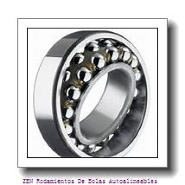 35 mm x 80 mm x 29 mm  SKF NUTR 3580 X Rodamientos De Rodillos
