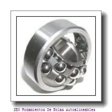 INA E25-KRR-B Cojinetes de bolas profundas