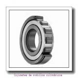 Backing ring K85095-90010 Cojinetes industriales aptm