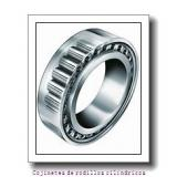 HM133444-90190  HM133413XD Cone spacer HM133444XE Backing ring K85516-90010 Code 350 tolerances Cojinetes industriales AP